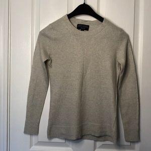 EUC Filpucci Merino Sweater - Size XS